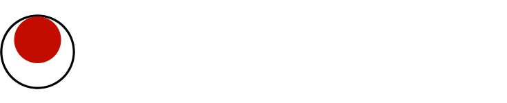 日本空手協会 二子玉川支部